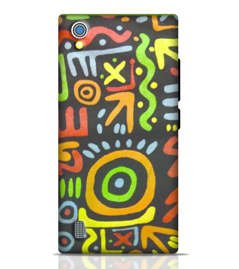 premium selection 5bb77 8a645 Vivo Y15s Back Cover - 21 Best Coolest Vivo Y15s Mobile Covers for YOU