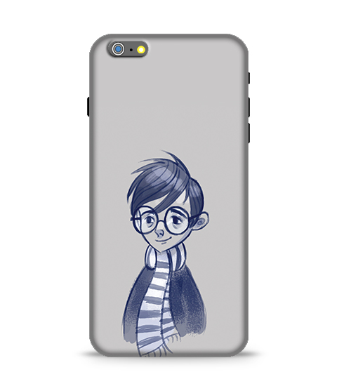 huge discount b0b3a 39252 Harry Potter Phone Cases - 21 Harry Potter Mobile Cases & Covers India