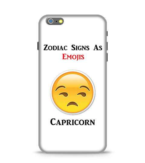 11 Best Capricorn Phone Cases And Covers In India