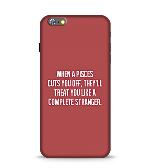 60 Best Pisces Phone Cases And Covers In India Fascinating Pisces Quotes