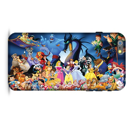 wholesale dealer dd08b b6902 11 Best Disney Phone Cases and Covers Online in India