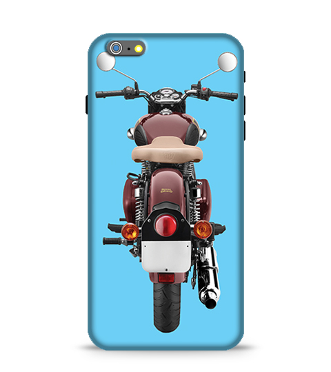 Best Phone Case Designs
